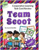 FREE Team Scoot