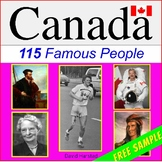FREE - Terry Fox Poster