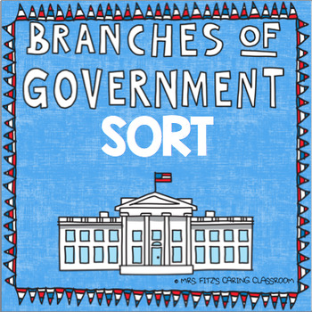 Free 3rd grade Government Assessment Resources & Lesson Plans ...