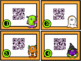FREE - Two and Three Digit Addition QR Task Cards
