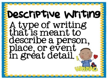 types of writing posters by laura love to teach tpt  types of writing posters