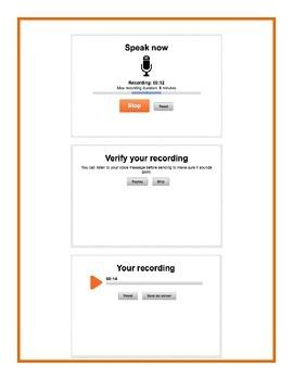 FREE VOICE RECORDER