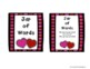 Valentine Estimation Jar Activity (FREE!)