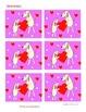 FREE Valentine Fun: Printables, Activities, Fun Stuff
