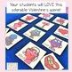 FREE Valentine's Day Game - CVC, CCVC, & Generating Rhyming Words