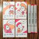 FREE Valentines Printable Derpy Valentine Cards! Valentines for Older Kids