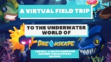 FREE Virtual Field Trip - Central + South American Ancient
