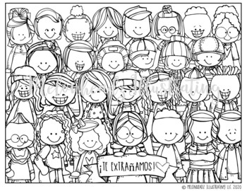 coloring book ~ Free Coloring Booksor Kids To Print Printable ... | 270x350