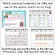 FREE Webinar and Facebook Live Information from Jen Bengel