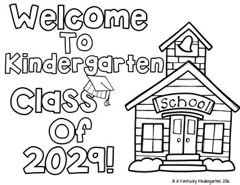FREE Welcome to ANY Grade Posters-UPDATED FOR 17-18 YEAR