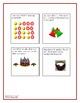 FREE: Winter (Christmas) Math