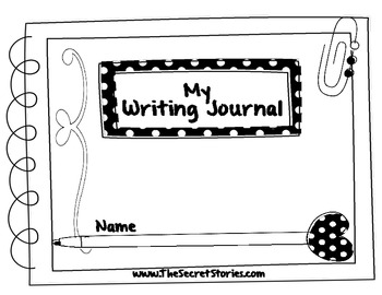 """FREE Writing """"Bits & Pieces!!"""""""
