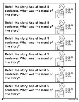 Writing  Kindergarten 1st and 2nd Grade FREE