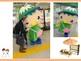 FREE Yurukyara images ppt [Support ppt for Aqua Belt Unit 3 of 4 Mascot Maker]