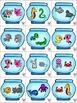Fishbowl Comparisons