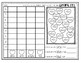 FREE for Valentine's Day...3 Graphing Activities