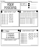 FREEBIE! 2 CC Math Assessments for Second Grade [English &