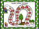 FREEBIE:  Apple Letter Orchard NO PREP Letter Identification Game