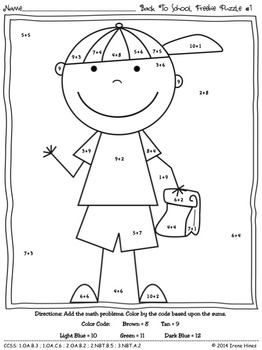 Priceless image throughout back to school crossword puzzle printable