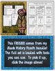 FREEBIE: Black History Month Passage Written at 4 Levels {