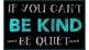 FREEBIE - Classroom Kindness Poster