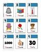 FREEBIE: DICE-O Articulation Card/Dice Game for Speech Therapy -- /th/