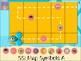 FREEBIE Dash-ing Robot Task Cards: SOCIAL STUDIES Lessons!