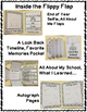 FREEBIE End of Year Memories Interactive Notebook Lapbook