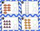 FREEBIE-Engage NY Eureka Math(1st grade)Module 1 Lesson 1