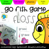 Go Fish! FLOSS Rule