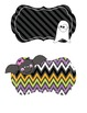 Halloween Happiness Labels/Tags