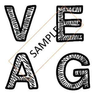 FREEBIE GROWTH MINDSET: student created BULLETIN BOARD w/ letters,art, writing!
