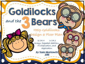 Help Goldilocks Design a Home