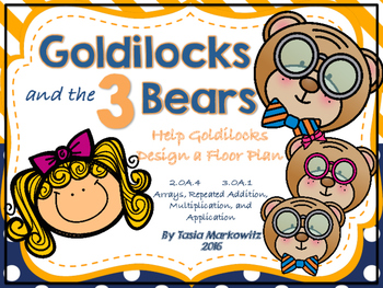 Help Goldilocks Design a Home