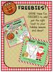FREEBIE Holiday Catalog!
