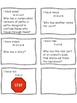 I Have, Who Has-Homophones {Words Their Way Within Word Sort 47} *FREEBIE*