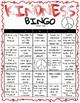 FREEBIE: Kindness BINGO
