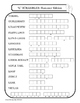 "FREEBIE ~ ""L"" Articulation Puzzle Pack: Summer Theme"