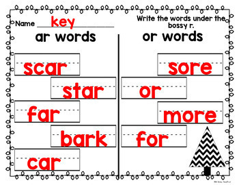FREEBIE Learning Hunt - Write the Room- I Spy ELA/Math Centers