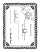 FREE Lost Tooth Certificate
