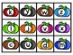 FREEBIE Lowercase Alphabet Pumpkins Find and Color