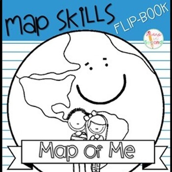 City State Country Flip Book Worksheets Teaching Resources Tpt Read 7 reviews from the world's largest community for readers. city state country flip book worksheets