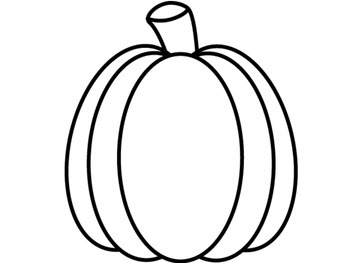 FREEBIE Mathtastic Fall Pumpkin Patch Multiplication Families