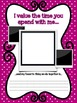 FREEBIE! Mother's Day Memory Book for Students - Printable - Interactive