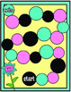 FREEBIE: Multiplication and Division Task Cards