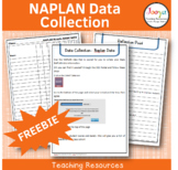 Naplan Data Collection