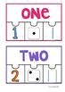 FREEBIE Number puzzle