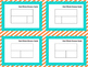 **FREEBIE**  Part-Whole Fluency Cards to 10