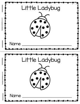 FREEBIE Reading and Writing in Kindergarten - Literacy Center - Worksheets - ELA