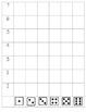 {FREEBIE} Roll-a-Graph
